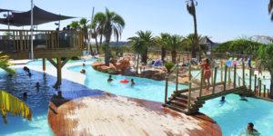 frejus-parc-aquatique
