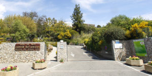 nice-jardin-botanique