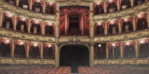 nice-opera-house